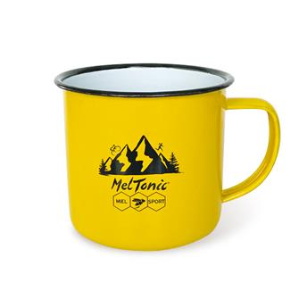 Mug outdoor 350ml